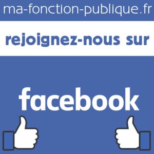 ma-fonction-publique.fr